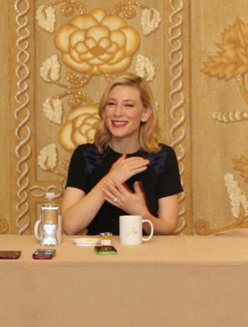 Cate-Blanchett-interview-Cinderella