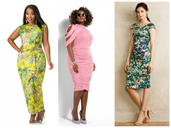 Ten Fab Easter Dresses For The Sassy Gal!