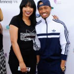 GWG Bowling - Founder + Terrence J