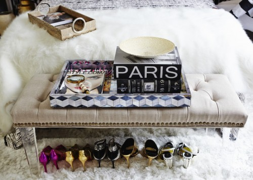 Making-Home-Yours-with-Home-Goods-claire-sulmers-fashion-bomb-daily-700x499