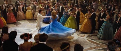 cinderella-movie-2015-screenshot-lily-james-blue-dress-5
