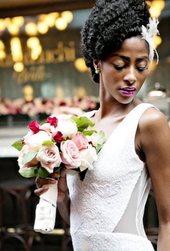 munaluchi bride
