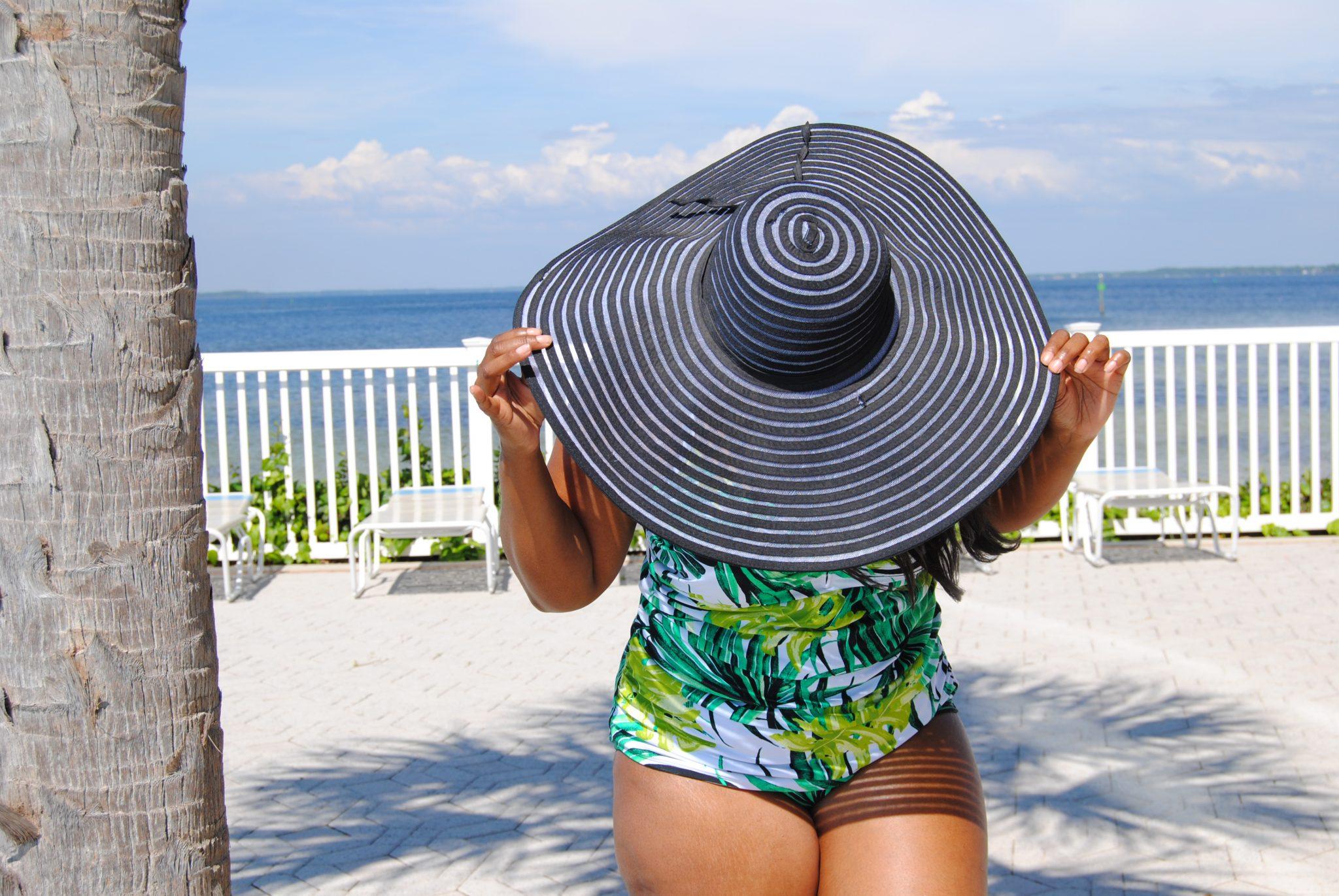 My Style: Bikini Babe