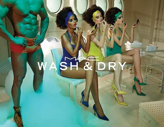 mac wash n dry