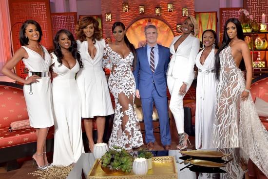 real-housewives-of-atlanta-season-6-reunion-bts-28