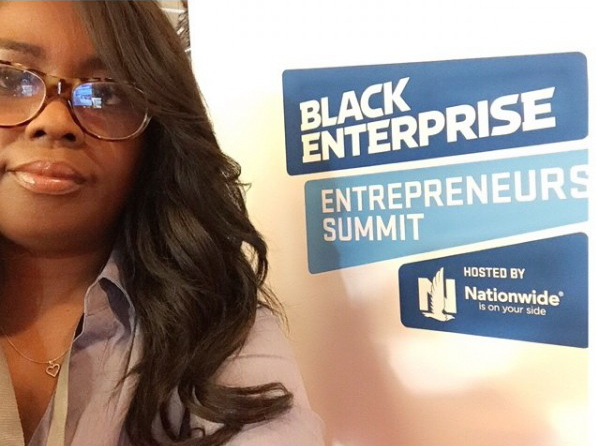 black-enterprise-summit-atl4-600x600