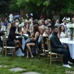 ceelo green 40th birthday party