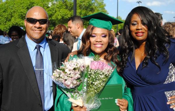 dootie graduation 5