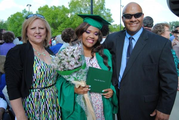 dooties graduation 6