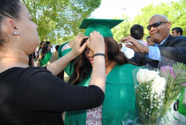 dooties graduation