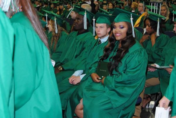 dooties graduation 8