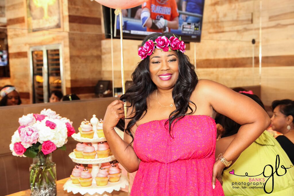 My Style: Free People Chiffon Safari Sun Dress