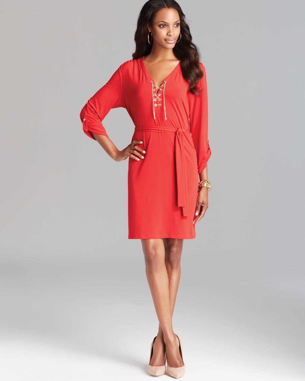 Wardrobe Breakdown: Oprah for O magazine