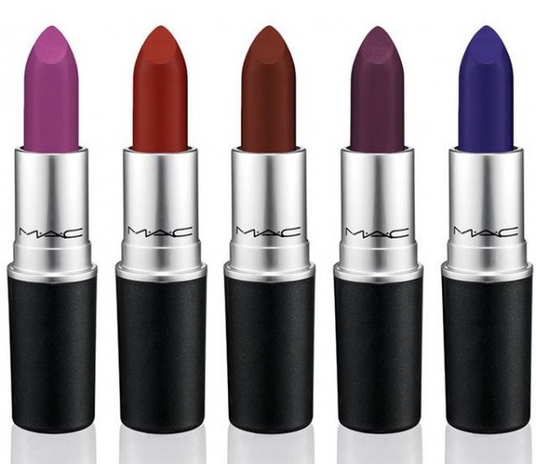 MAC-Matte-Lip-Collection-2015-5