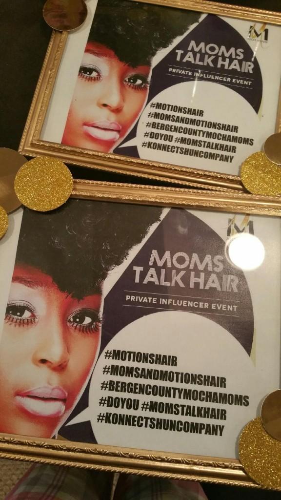 motions moms talk hair