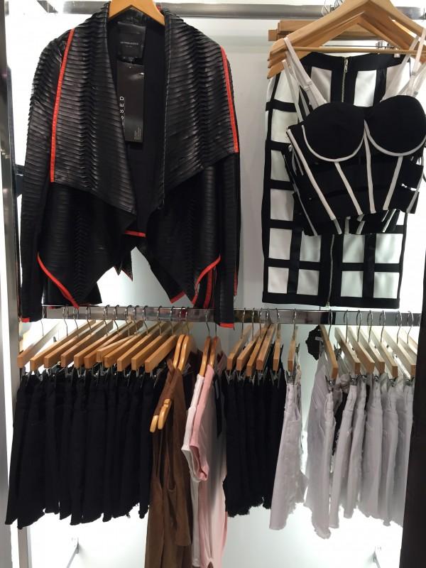 rasheedas boutique