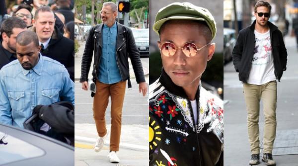 stylishmen-comp1