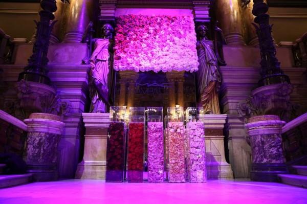 Palais Garnier, Paris Opera
