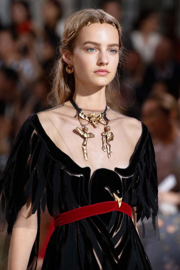 valentino fall couture 2015