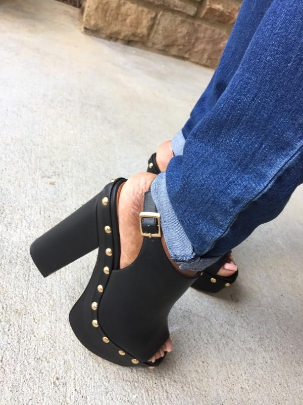 justfab merrigan sandals