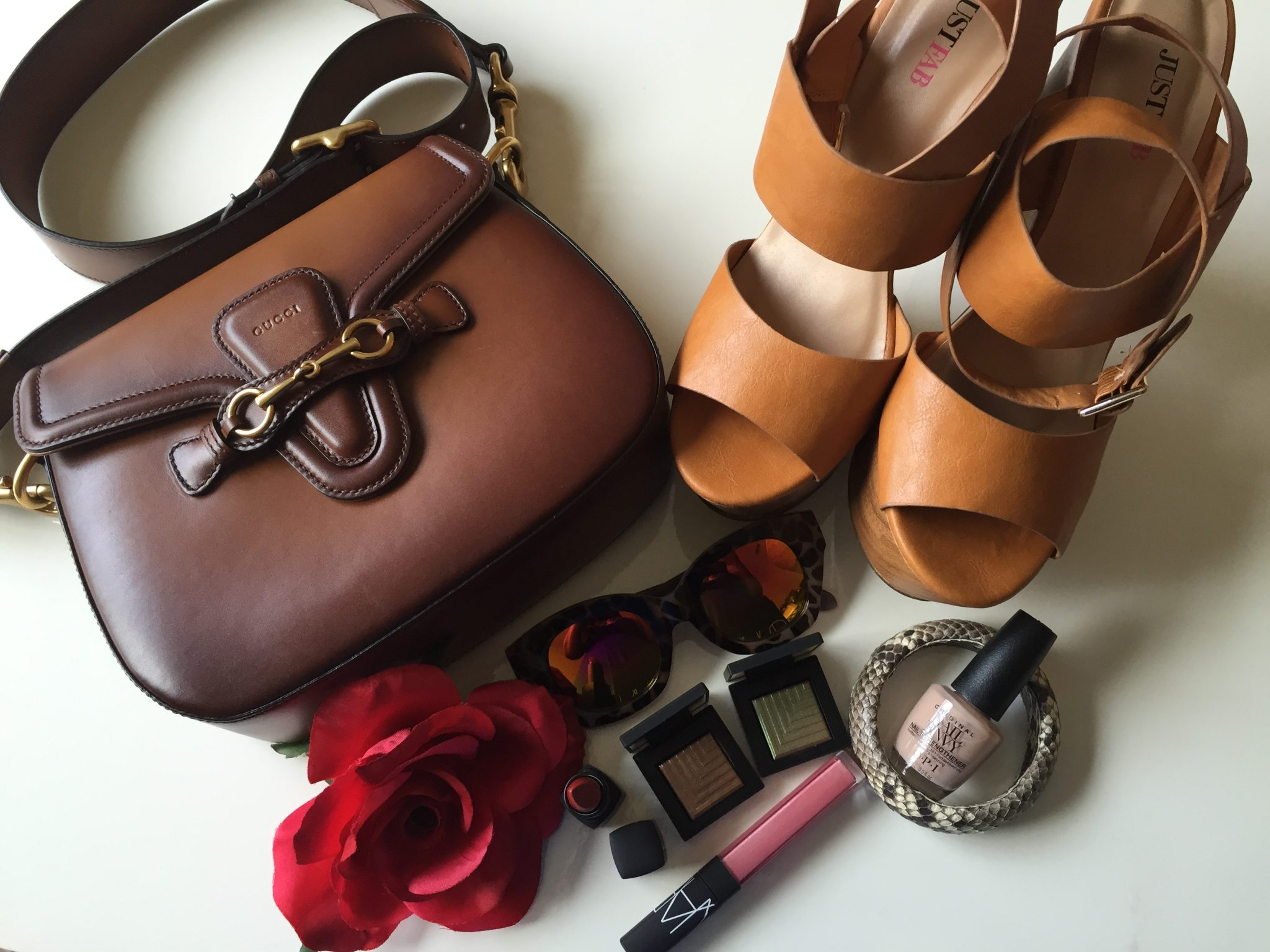 Fashion & Beauty Items I'm Currently Loving!