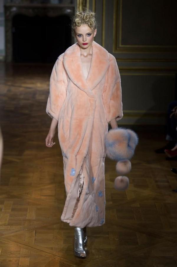 ulyana-sergeenko-haute-couture-fall-2015-pfw15