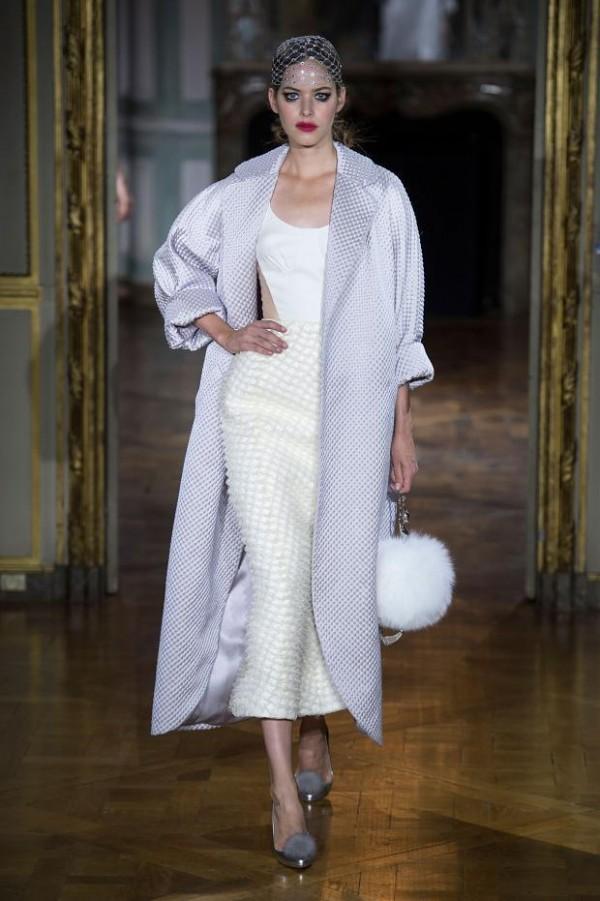 ulyana-sergeenko-haute-couture-fall-2015-pfw16