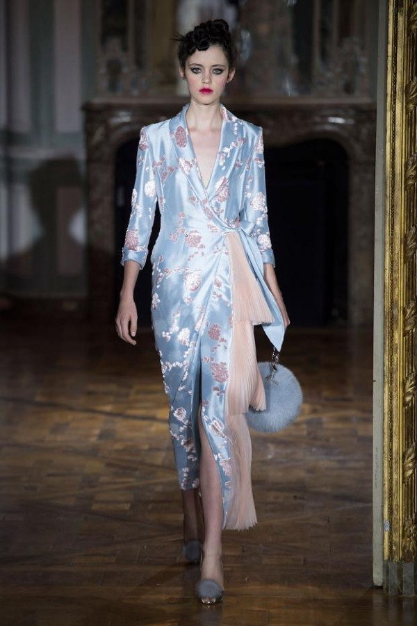 ulyana-sergeenko-haute-couture-fall-2015-pfw17