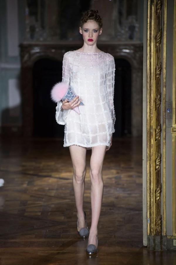 ulyana-sergeenko-haute-couture-fall-2015-pfw25