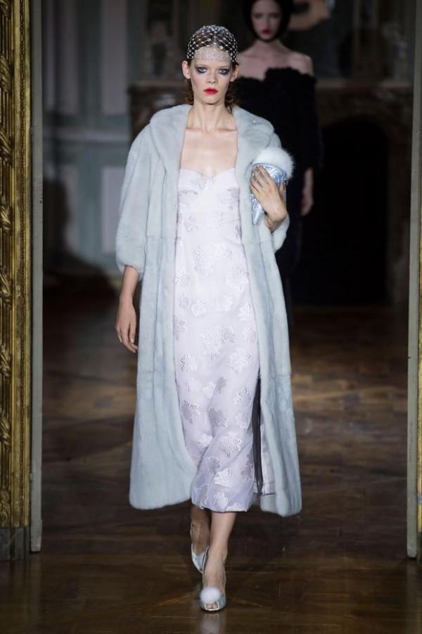 ulyana-sergeenko-haute-couture-fall-2015-pfw26 (1)