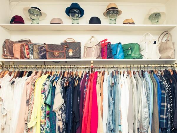 Aimee_Song_Closet-002