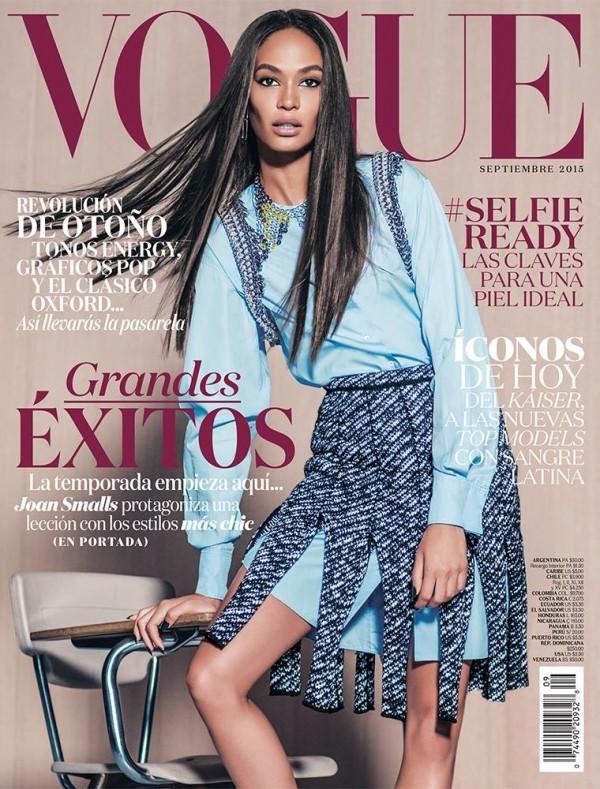 Joan-Smalls-Vogue-Mexico-September-2015-Cover01