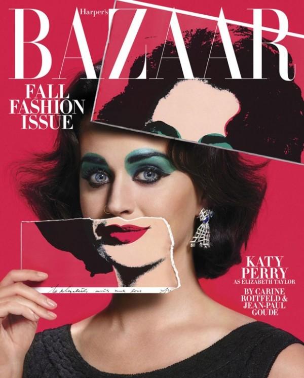 Katy-Perry-Harpers-Bazaar-02-620x771