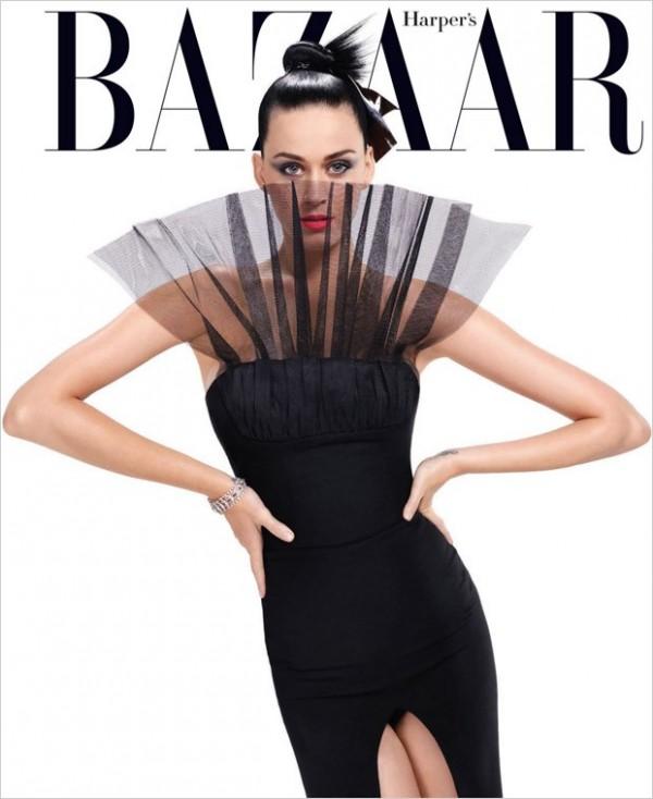Katy-Perry-Harpers-Bazaar-03-620x758