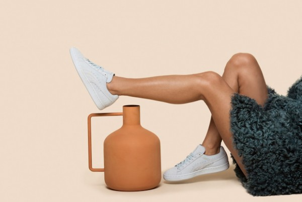 Solange-X-PUMA-Word-to-The-Woman-Collection