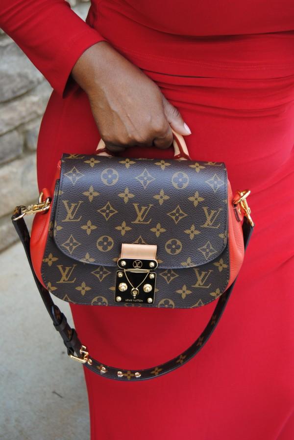 bag borrow or steal