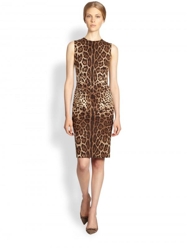 dolce-gabbana-brown-print-leopard-print-dress-product-3-15237895-913338533