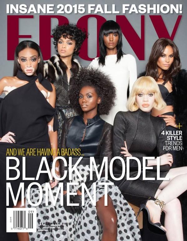 Www ebony magazine