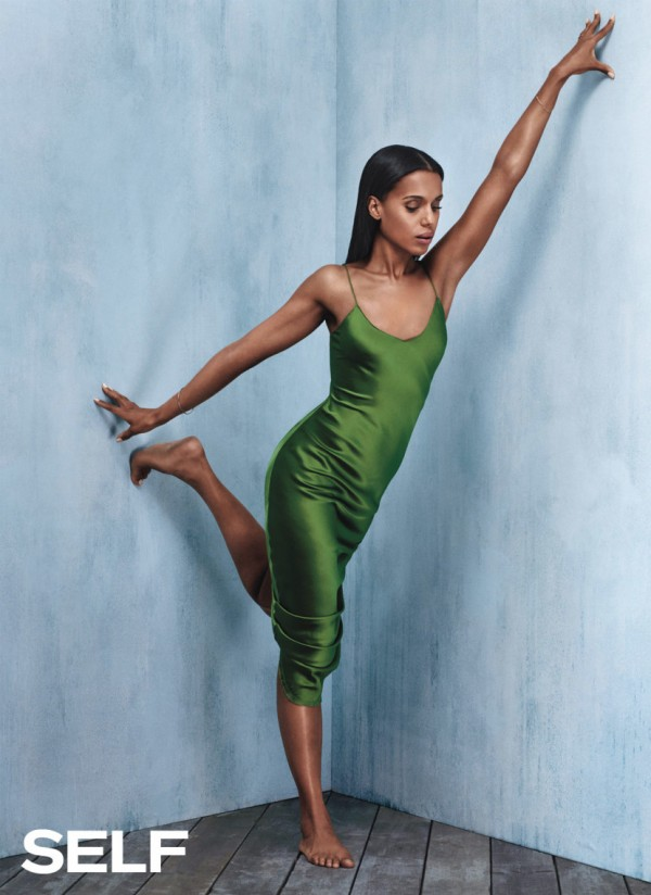 kerry-washington-balancing-act-1170-830x1140