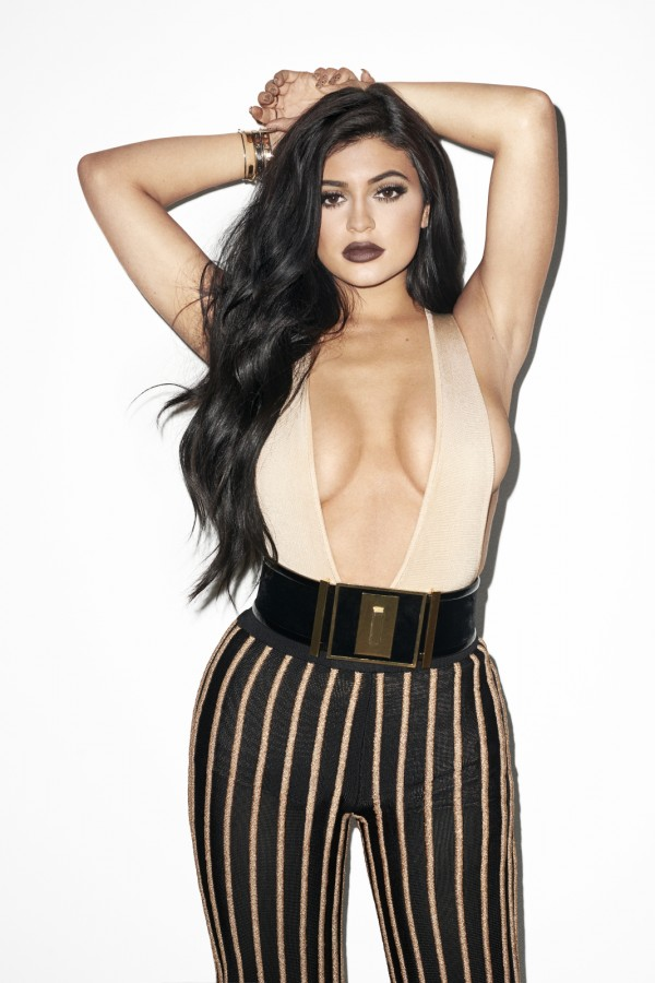 Kylie_Jenner_Galore_Mag_1