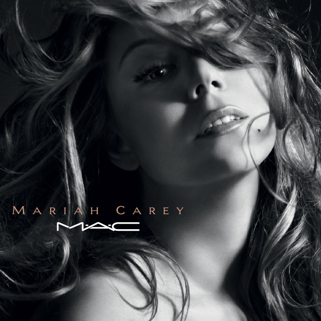 M.A.C Presents…Mariah Carey Collection