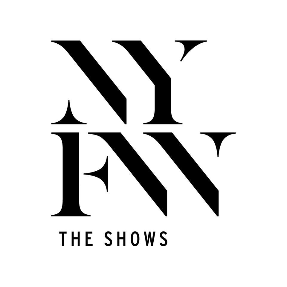 I'm At New York Fashion Week!