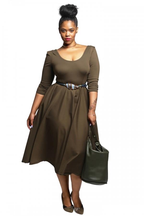 alia_dress_1