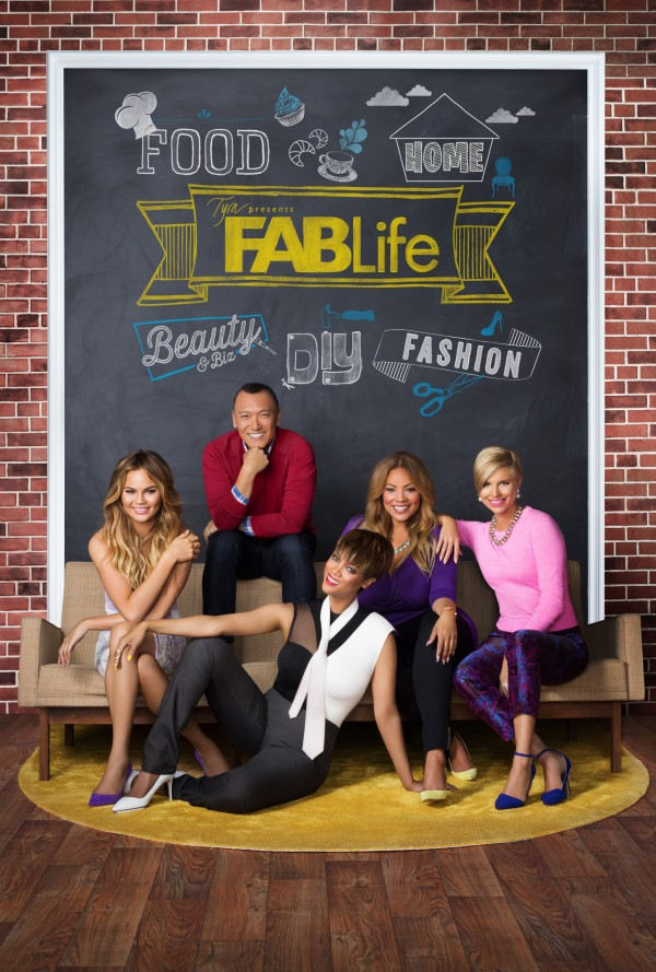 fablife show