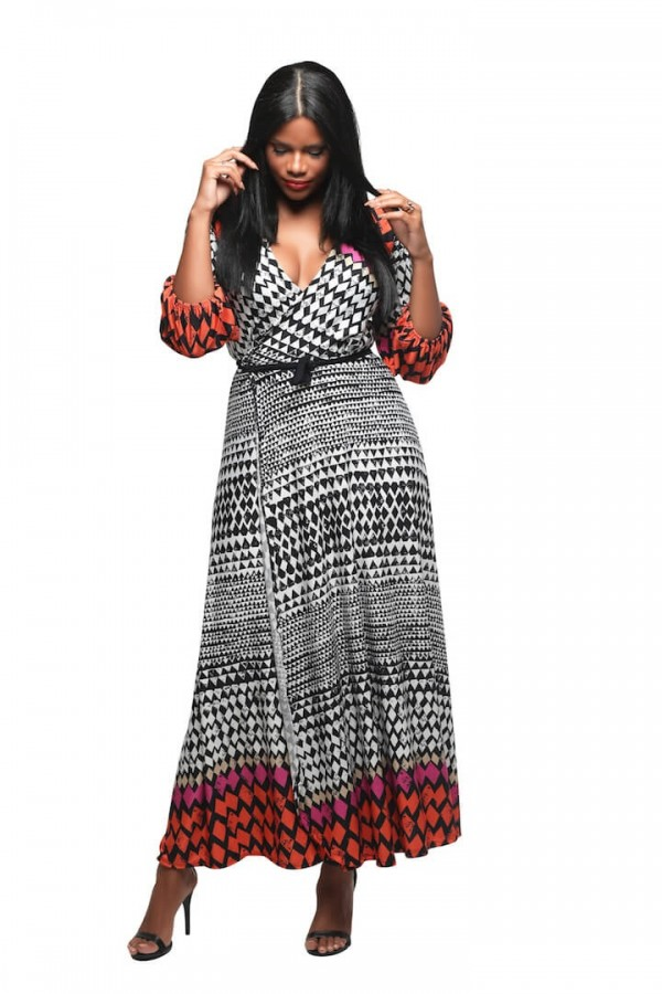julliette_dress_1