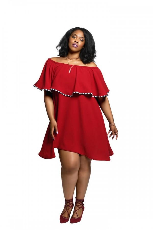 kennedy_dress1