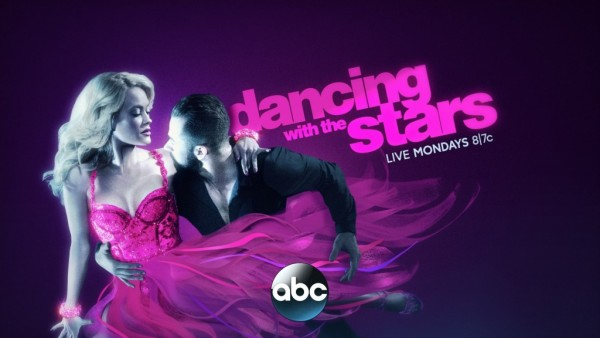 Dancing-with-the-Stars-