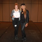 Cynthia bailey curvy model search