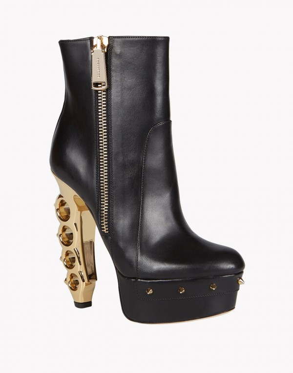 dsquared2-black-ankle-boot-product-0-113294138-normal