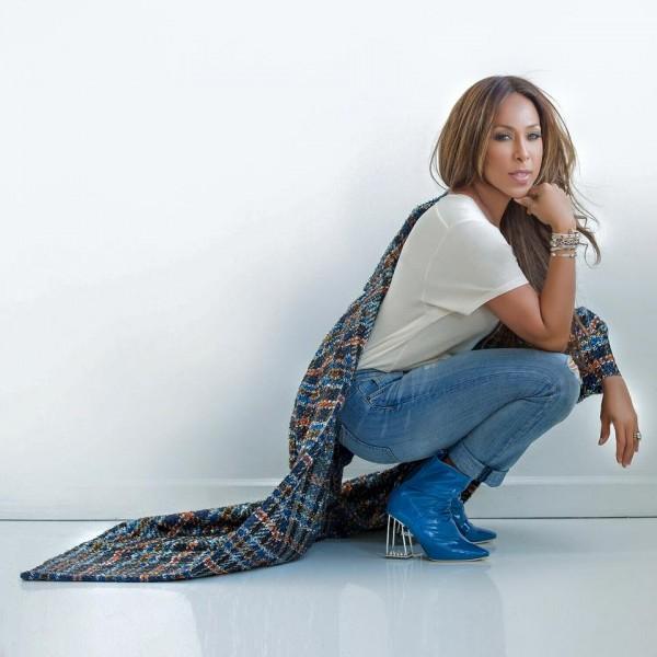 Wardrobe Breakdown Marjorie Harvey The Lady Loves Couture
